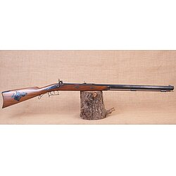 Tryon Rifle